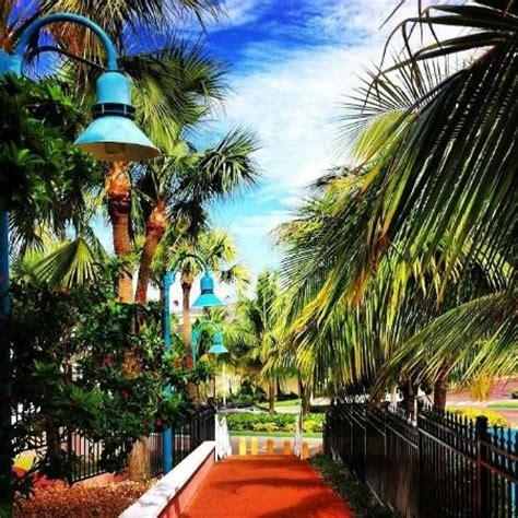 comfort suites paradise island tripadvisor comfort suites paradise island updated 2018 prices