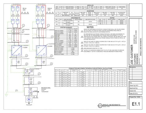 pv documents reports w solardesigntool