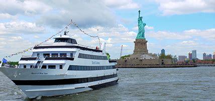 round manhattan boat trip book transfer jfk to manhattan newyork co uk