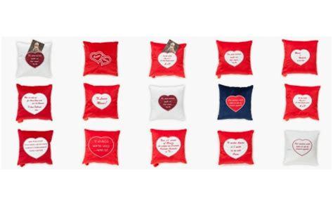 cuscino a cuore con foto prezzo cuscini con tasca cuore per foto quorino vendita