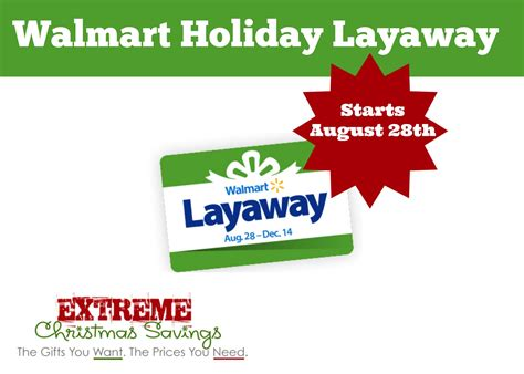 home depot layaway plan walmart layaway in store layway 28 images new walmart