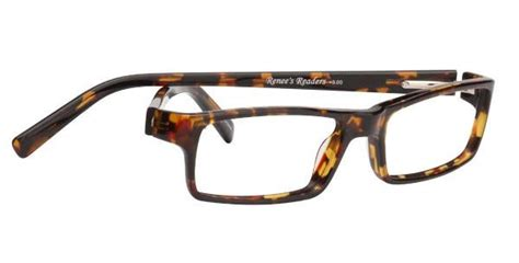 s large reading glasses high quality readers