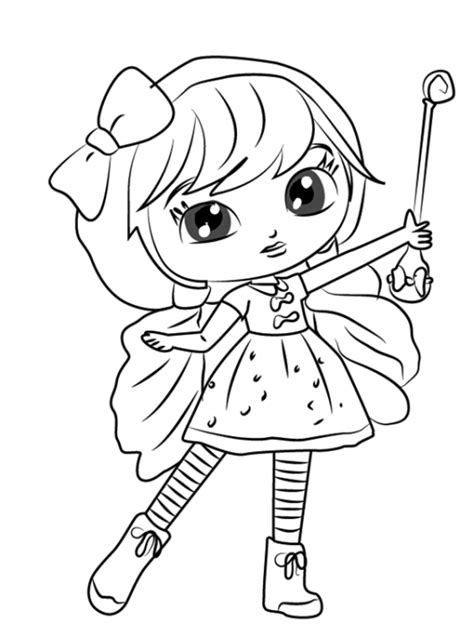 little charmers coloring pages nick jr lavender from little charmers nick jr coloring pages