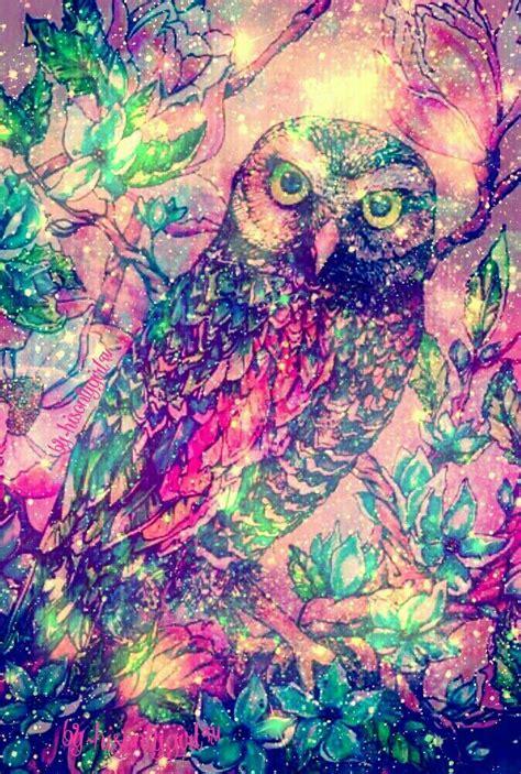 imagenes kawaii chidas pin de paige winslow en phone wallpapers pinterest