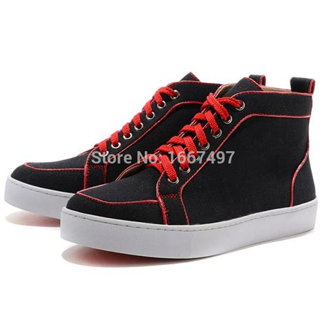 black bottom sneakers sale best quality bottoms shoes mens sneakers