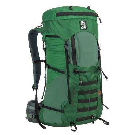 Granite Gear Leopard V C 46 Backpack 2 Granite Gear Leopard V C 46 Backpack Up To 55