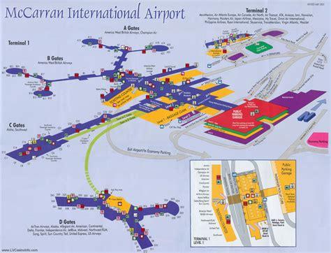 Floor Plan Of Caesars Palace Las Vegas by Las Vegas Casino Property Maps And Floor Plans