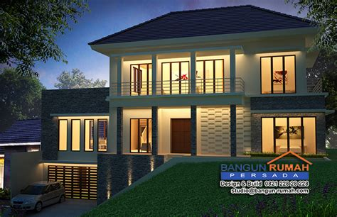studio desain grafis bandung studio arsitek desain rumah online jakarta kontraktor