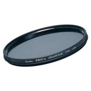 Filter Kenko Cpl 67mm kenko cpl filter 67mm prg photo shop