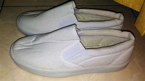 Sepatu Px Style 179 P By D V Shoes jual sepatu px style 179 harga murah jakarta oleh toko