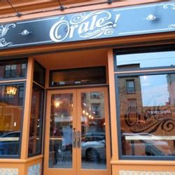 Orale Mexican Kitchen Jersey City by Orale Mexican Kitchen 230 Photos Mexican Jersey City