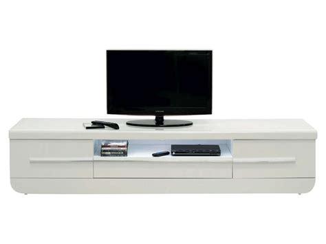 Superbe Meuble Tv Profondeur 50 Cm #3: G_500800_A.jpg
