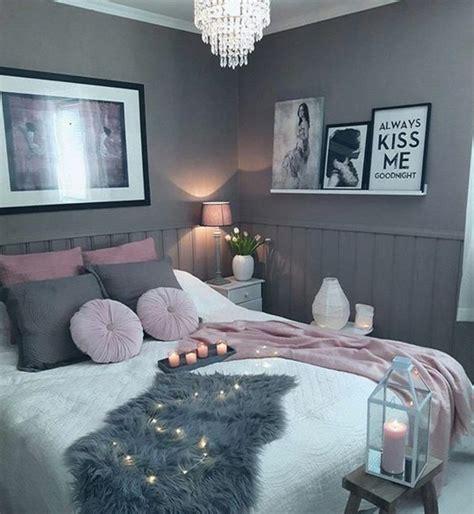 grey room ideas 1001 conseils et id 233 es pour une chambre en et gris