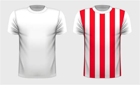 jersey pattern illustrator how to create a vector t shirt template and apply a