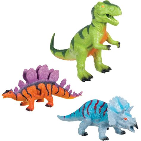dinosaur squishimals the earth site