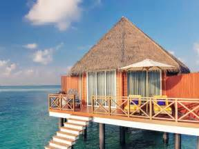 cheap overwater bungalows maldives cheap water villas in the maldives overwater bungalows