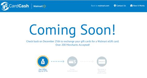 Can I Use Walmart Gift Card Online - best can i use a walmart gift card on amazon noahsgiftcard