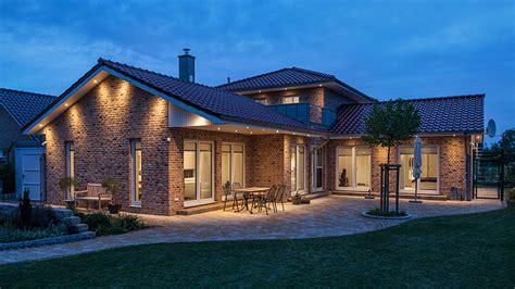 terrasse wohnfläche ruptos wohnzimmer beige karo