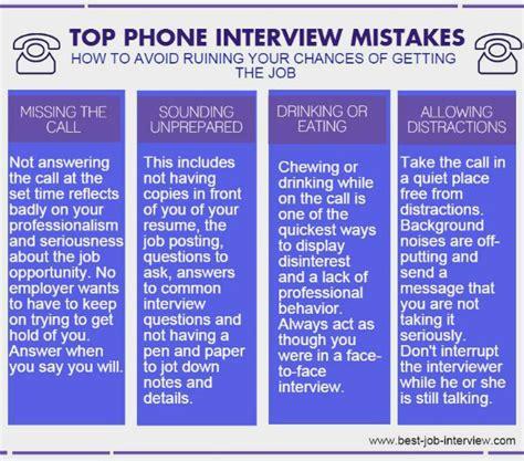 best 25 tips for interview ideas on pinterest job interview