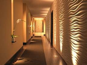 light salon and spa spa interior design pictures