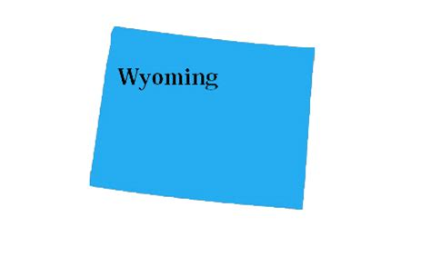 Detox Centers In Wyoming by Free Rehab In Wyoming