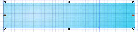 dropped header design guide designing websites with inkscape tucson labs