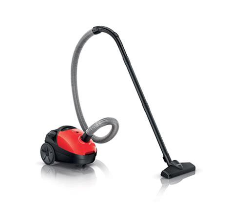 Penghisap Debu Vacuum Cleaner Philips Fc 8291 Fc8291 compactgo мешковый пылесос fc8291 02 philips