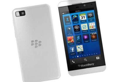 Hp Nokia Z10 harga hp banyak peminatnya blackberry z10 kehabisan stock harga blackberry hp terbaru 2013