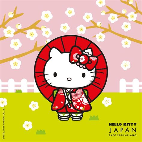 hello kitty kitchen wallpaper 1337 best images about wallpapers hello kitty pretty
