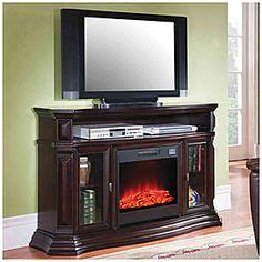 big lots electric fireplace on menards