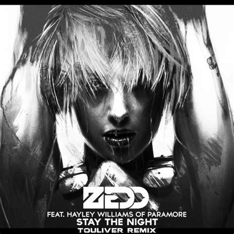 download mp3 dj zedd stay the night zedd stay the night ft hayley williams 10 53