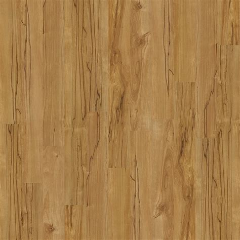 laminate flooring shaw laminate flooring