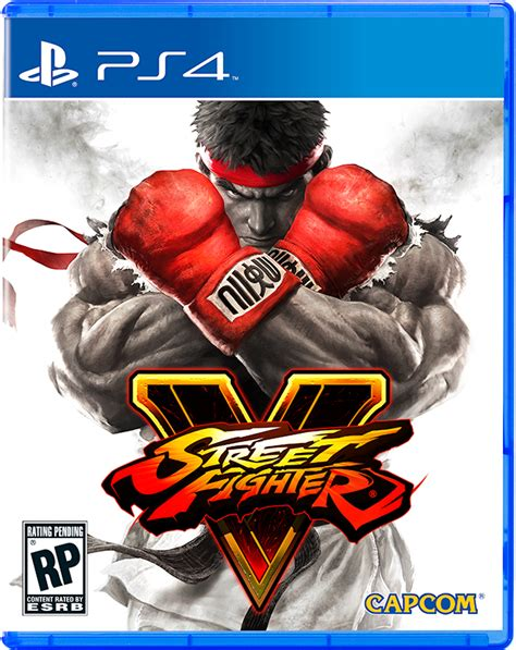 ps4 fighter v xbox exec responds to fighter 5 ps4 exclusivity