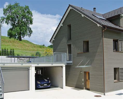 fertiggarage beton haus und wohnen ch portal f 252 r bauen wohnen haus