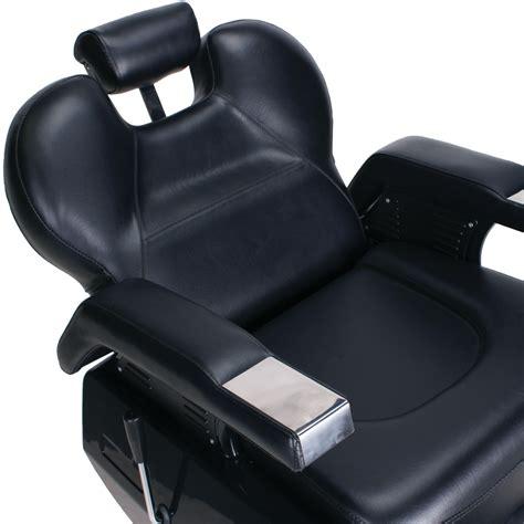 poltrone da barbiere nuove poltrona da barbiere salon sedia parrucchiere reclinabili