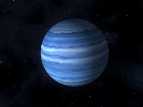 imagenes reales de neptuno neptuno spore wiki fandom powered by wikia