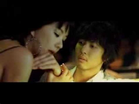 film korea hot yt changing partners korean movie youtube