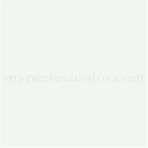 benjamin oc 66 snow white myperfectcolor