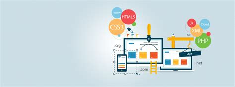 2d Home Design Online Free by Web Development Services Website Development Clipping