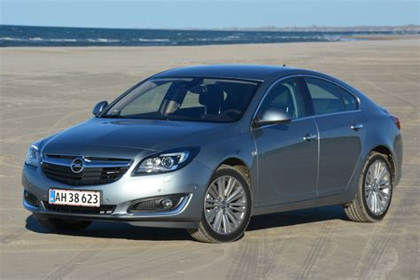 opel cosmo opel insignia 2 0 turbo 250hp 4x4 cosmo manual 2013