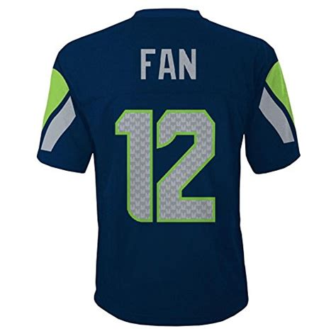 seattle seahawks fan club seahawks womens jersey seattle seahawks womens jersey