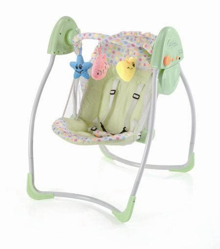 electronic swing for baby china electronic baby swing china electronic baby swing