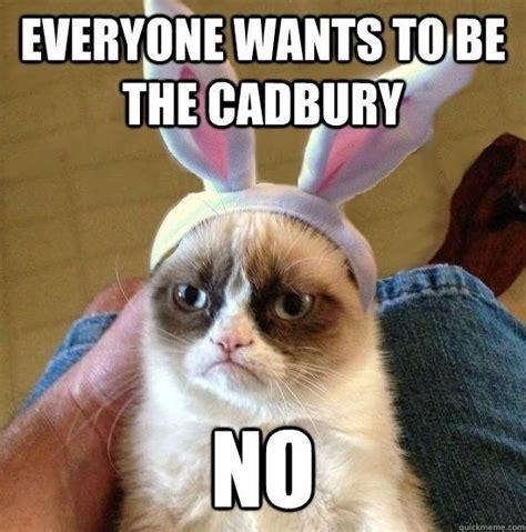 Easter Memes - pinterest the world s catalog of ideas