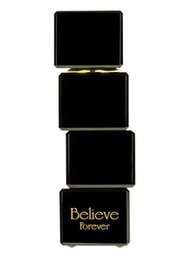 Parfum Believe believe forever ajmal parfum ein es parfum f 252 r frauen