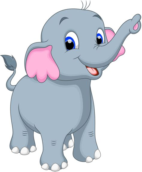clipart elephant jungle animal clipart elephant jungle