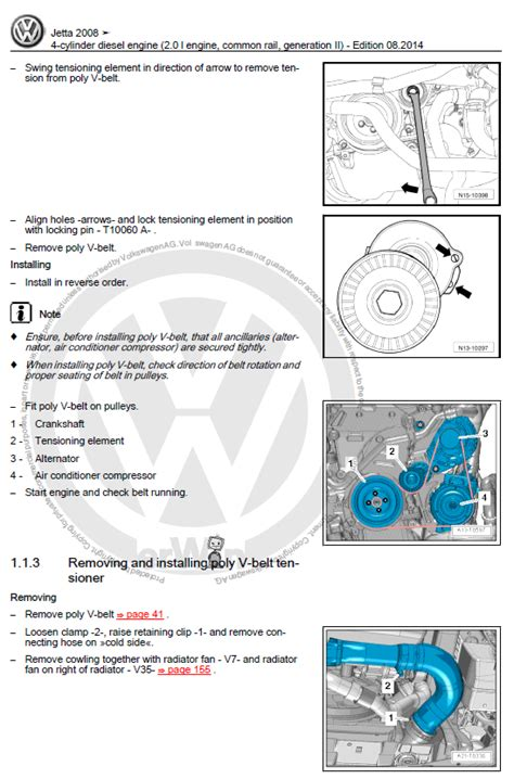 car repair manuals online pdf 2008 volkswagen gli lane departure warning 2008 volkswagen jetta repair manual pdf volkswagen jetta repair manual 2005 2007 factory manual