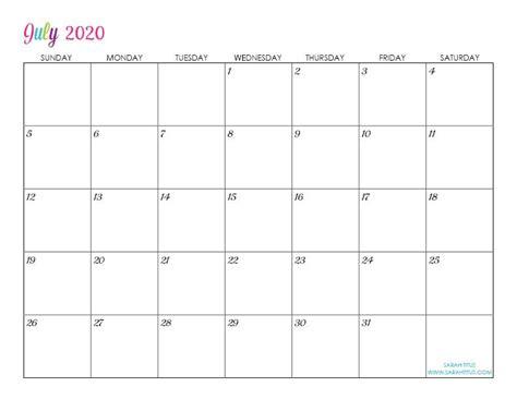 printable  calendars completely editable     menu planning