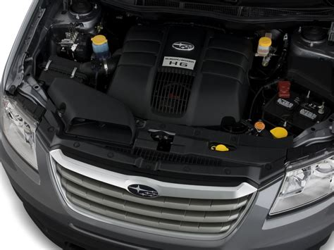 how do cars engines work 2006 subaru tribeca electronic valve timing 3 6 subaru engine autos post