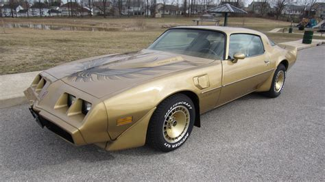 pontiac trans am turbo 1980 pontiac turbo trans am f120 1 kansas city 2016