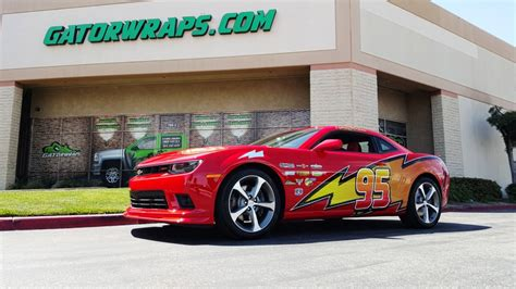 wrapped cars car wrap california wrapped cars in california gatorwraps